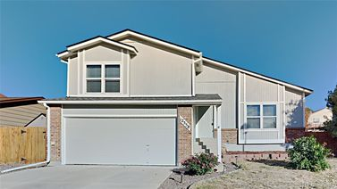12558 Country Meadows Drive