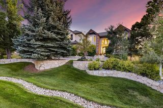 8588 Colonial Drive