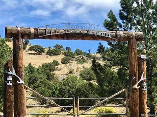 7 Elk Horn Ranch