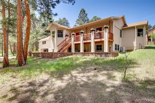 4185 Red Rock Drive