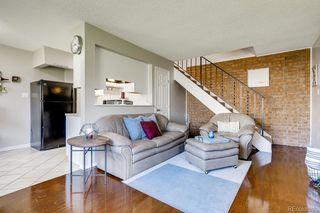 7309 W Hampden Avenue Unit502