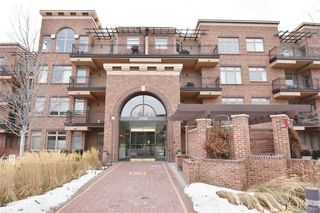 2700 E Cherry Creek South Drive Unit 108