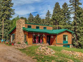 28233 Meadow Trail