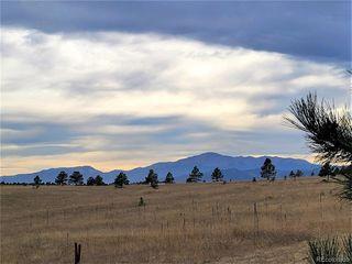 17248 Abert Ranch Drive