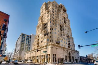 300 W 11th Avenue Unit 12C