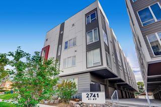 2741 W 28th Avenue Unit 3