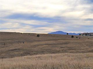 17326 Abert Ranch Drive