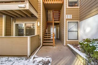 2929 W Floyd Avenue Unit 105