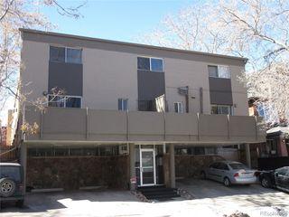 1149 Columbine Street Unit204