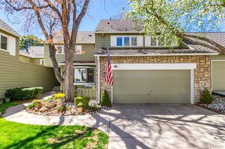 4505 S Yosemite Street Unit361