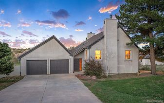 6514 Willow Broom Trail