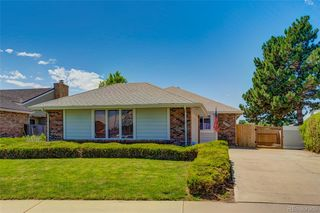 7030 W 80th Place