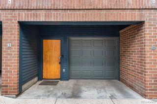 2680 Blake Street Unit21