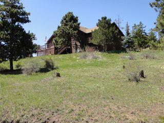 27001 Ridge Trail
