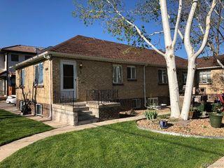 1600 Winona Court Unit5