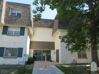 5875 East Iliff Avenue Unit 215