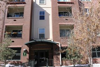 1623 Saint Paul Street Unit301