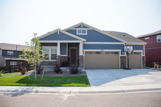 832 Stagecoach Drive