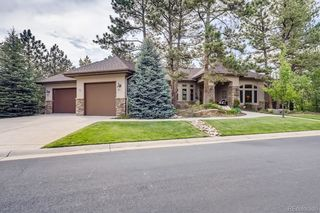 1277 Forest Trails Drive