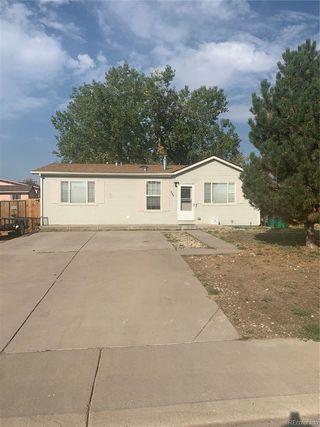 253 Apache Place