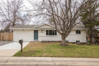 9274 W 66th Place