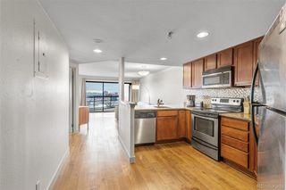 100 Park Avenue Unit1306