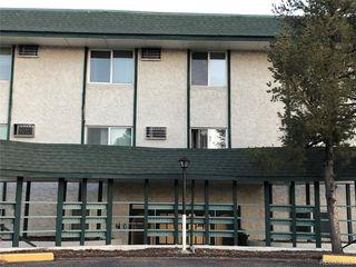 8828 E Florida Avenue Unit108