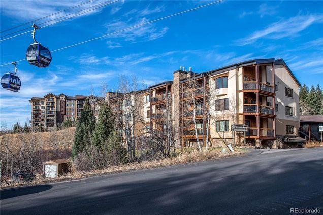 2400 Ski Trail Lane Unit103 - Photo 1 of 1