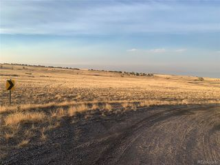 Lot 152 Antelope Drive