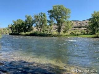 249 River Ridge Lane
