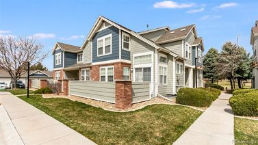 13900 Lake Song Lane Unit L3