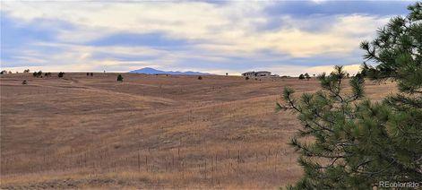 17352 Abert Ranch Drive