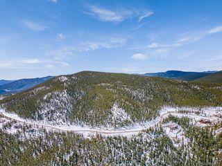 1695 Packsaddle Trail