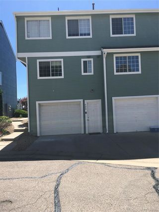 8199 Welby Road Unit 608