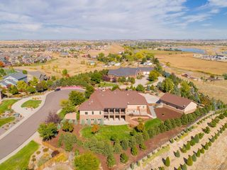 12168 King Ranch Court