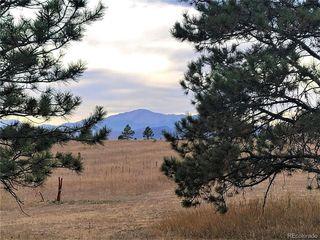 17274 Abert Ranch Drive