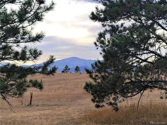 17274 Abert Ranch Drive - Photo 0 of 21