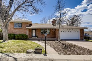 9622 W 64th Place