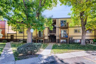 16259 W 10th Avenue UnitB6