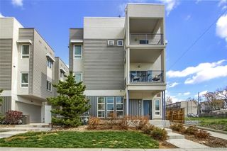2725 W 25th Avenue Unit 6