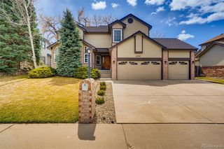 11750 W 74th Place