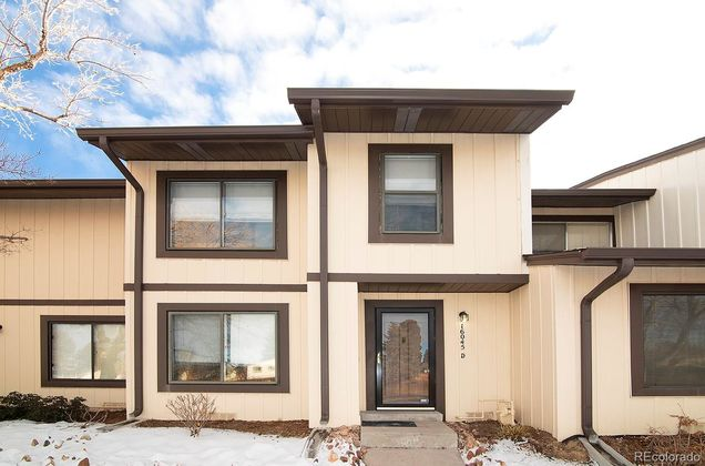 16045 E Ithaca Place UnitD - Photo 1 of 1