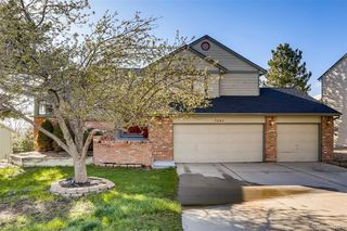 7395 Meadow View