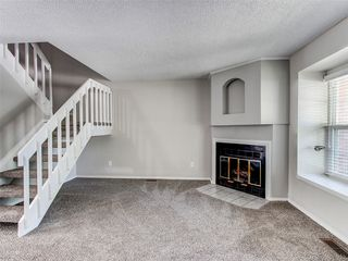 4626 S Dillon Court Unit E