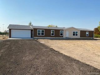 12124 County Road 32.5