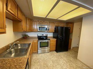 13961 E Marina Drive Unit313