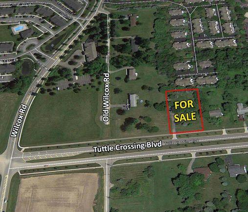 5630 Tuttle Crossing Boulevard - Photo 1 of 5