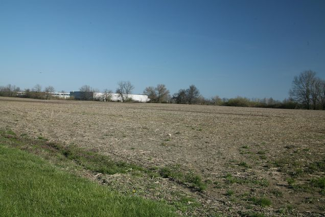 1723 S Section Line Road - Photo 1 of 7