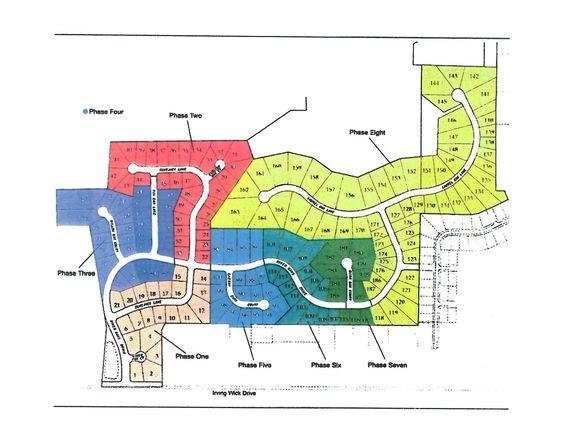 407 River Oaks Drive UnitLot 126 - Photo 1 of 2