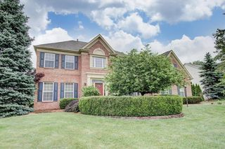recently sold heritage lakes hilliard oh real estate homes rh estately com